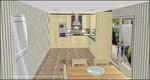 Kitchen Design Lisburn