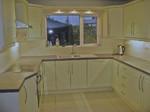 kitchen door replacment