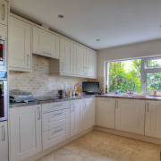 kitchen design Belfast