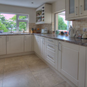 Kitchen design Northern Ireland