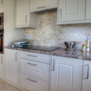 Kitchen units & Kitchen Worktops Belfast