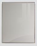 zurfiz ultragloss cashmere kitchen door