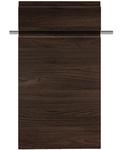kitchen doors Antrim