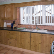 kitchen refurbishment carrickfergus