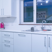 Zurfiz kitchen doors carrickfergus