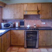 kitchens needs a makeover belfast
