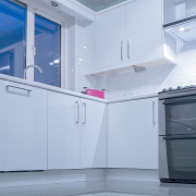 Zurfiz kitchen doors suppliers lisburn