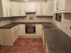 Kitchen Refurbishment | Replacement kitchen worktops|New Kitchen Doors|Kitchen makeover, County Antrim, Down, Armagh