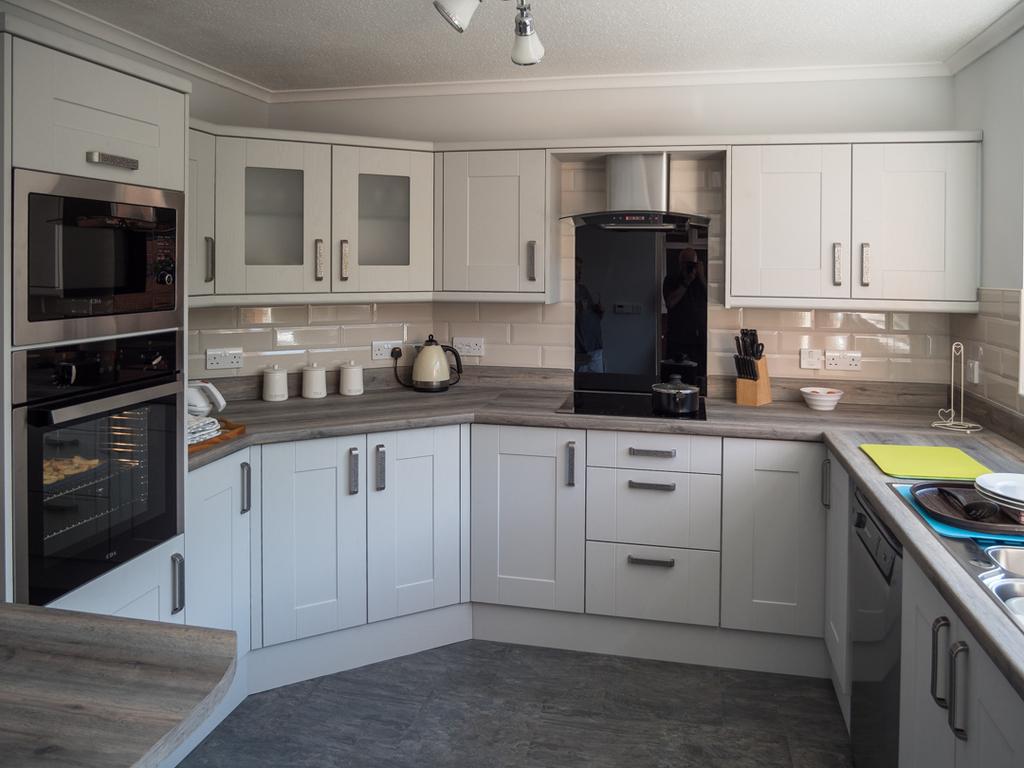 kitchen interior and cabinets doors door royal comfort
