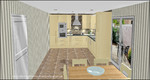 Kitchen Design Lisburn