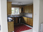 replacement kitchen worktops