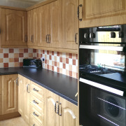 Kitchen Applainces Belfast & Northern Ireland