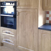 Kitchen fitters Belfast & northern Ireland