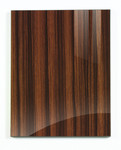 zurfiz ultragloss macassar kitchen door