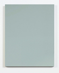 zurfiz ultragloss metallic blue kitchen door