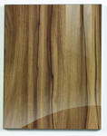 zurfiz ultragloss marino kitchen door