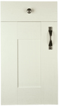wilton oakgrain mussel kitchen door