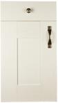 paintable kitchen doors