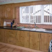 kitchen refurbishment carrickfergus