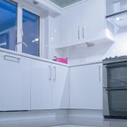 Zurfiz kitchen doors suppliers lisburn