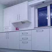 looking for a kitchen refurbishment in northern ireland