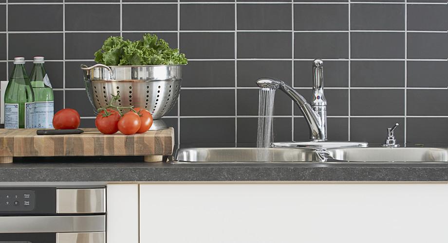 (c) Kitchenfitterni.co.uk